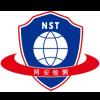国家信息安全等级保护三级