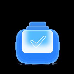 文件表单处理自动化