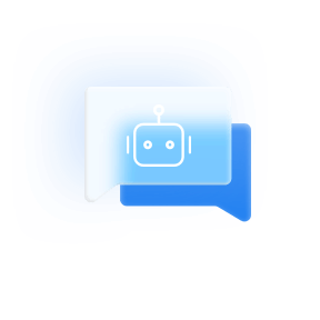 智能对话机器人