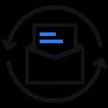 表格邮件处理自动化